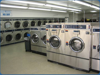 Wash tub laundromat coin laundry las vegas 1 laundromat in las vegas visit our 3000 sq ft location to do your laundry yourself without waiting we have over 40 front load washers of all sizes solutioingenieria Choice Image